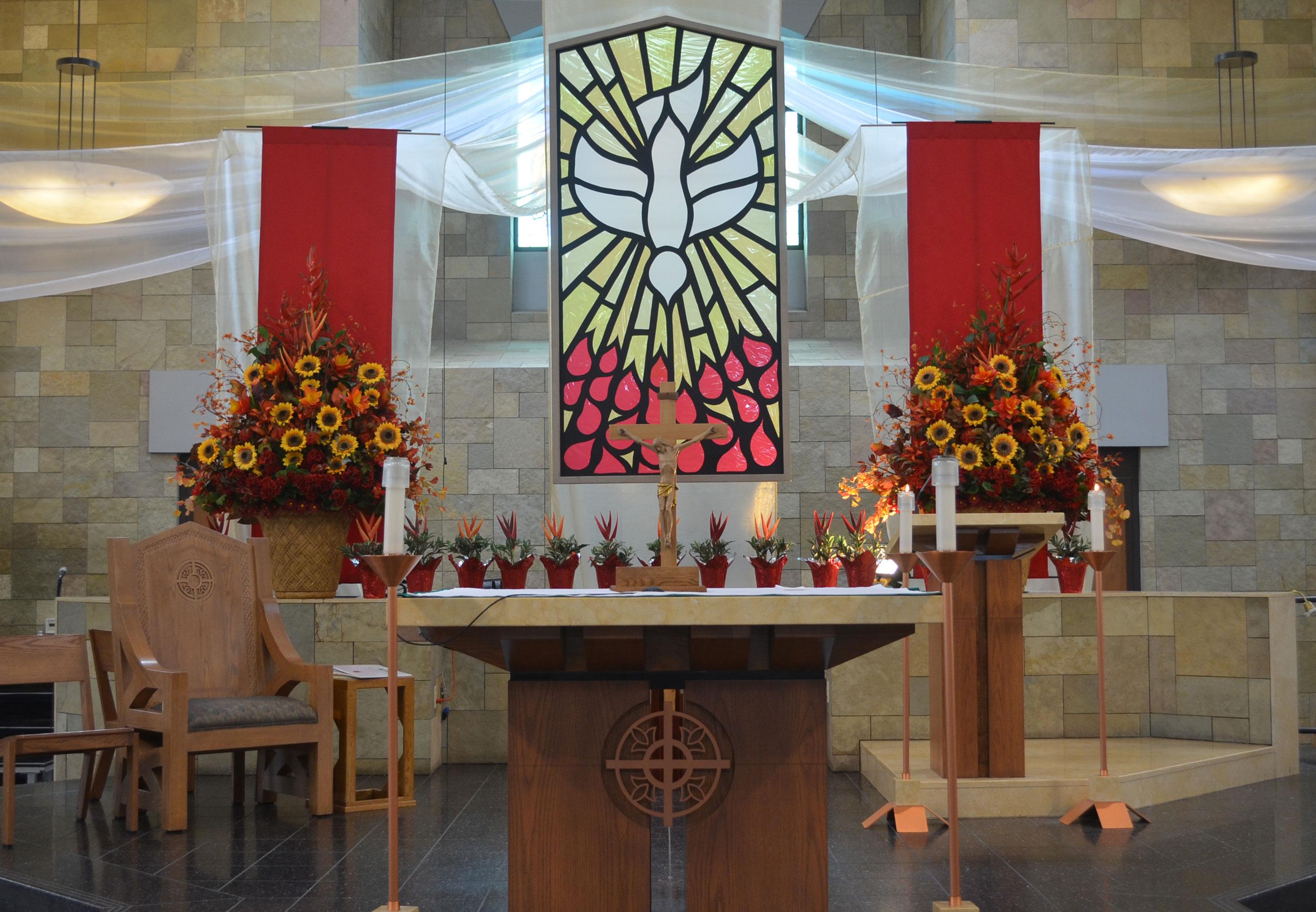 Pentecost_Altar_DSC_0068